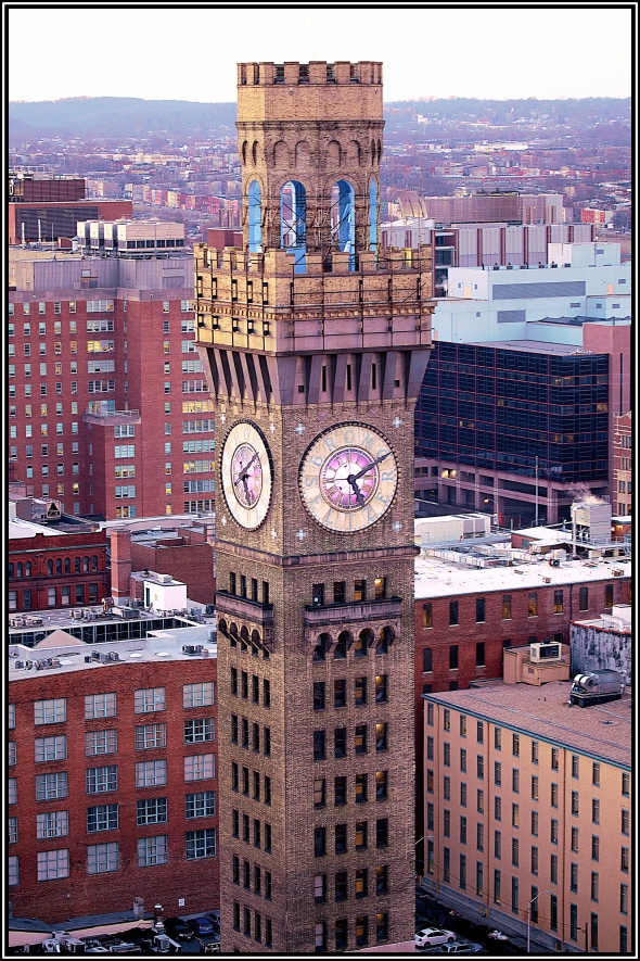 6174 Bromo Seltzer Tower 8x12 master