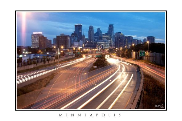 Minneapolis 24x36 High Res READY TO FRAME